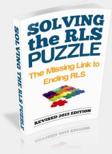 Solving the RLS Puzzle