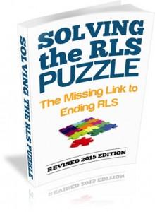 SolvingRLSPuzzle3d