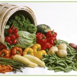 foods to help get rid of rls