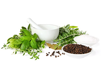 natural remedies for RLS