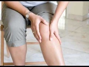 different types of restless leg syndrome